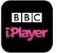 BBC Click on iPlayer