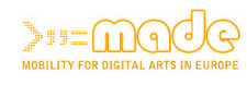 Image > Mobility for Digital Arts in Europe: Synthesis and Perspectives